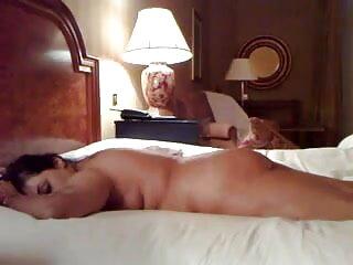 कॉलेज के छात्रों ने सोफे पर किया सेक्स! creampie सेक्सी मूवी एचडी हिंदी में