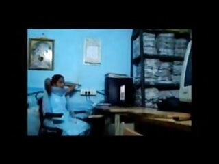 एरिक हार्ड सेक्सी फिल्म फुल सेक्सी - हार्डकोर (2013)