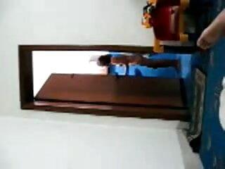 कोरोआ डो एबीसी ट्रांस ना कोज़िन्हा कॉम ओ बोरराचेइरो सेक्सी मूवी वीडियो में सेक्सी डू बैरो