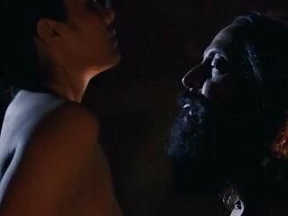 सौंदर्य गधा बीवीआर बीएफ सेक्सी फिल्में मूवी गड़बड़