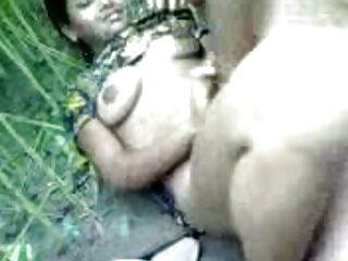 काले रंग में हँसना हिंदी वीडियो सेक्सी मूवी फिल्म