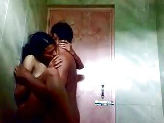प्यारा समलैंगिकों एक साथ BVR खेल सेक्सी फिल्म फुल सेक्सी रहा है