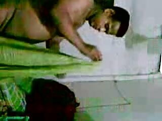 मिंडी सेक्सी फिल्म हिंदी मूवी में pt2