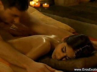 लेस्बियन सेक्स ५ सेक्सी मूवी इन हिंदी