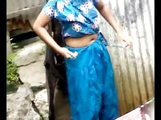 BBW कैरो अधिक वक्र के साथ भोजपुरी हिंदी सेक्सी मूवी वापस आ गया है