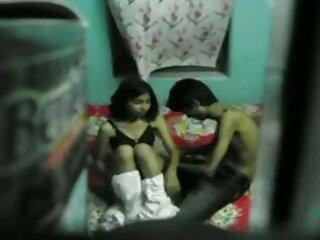 दृश्यरतिक - बेडरम हस्तमैथुन - छिपे हुए कैम हिंदी पिक्चर सेक्सी मूवी