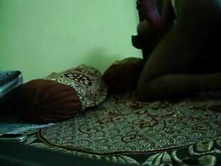 BBW हिंदी वीडियो सेक्सी मूवी फिल्म नाशपाती