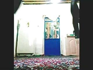 बिग बट लैटिन दादी सेक्सी मूवी हिंदी में वीडियो - 40