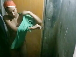निगेला हिंदी में सेक्सी वीडियो फुल मूवी परिपक्व गिलफ बिखरी हुई