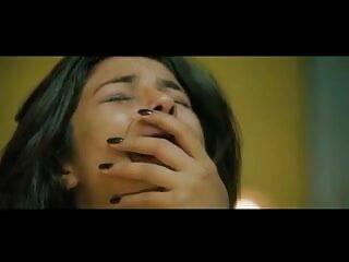 जेसी रोजर्स वेट सेक्सी मूवी एचडी मूवी गधा नष्ट हो जाता है!